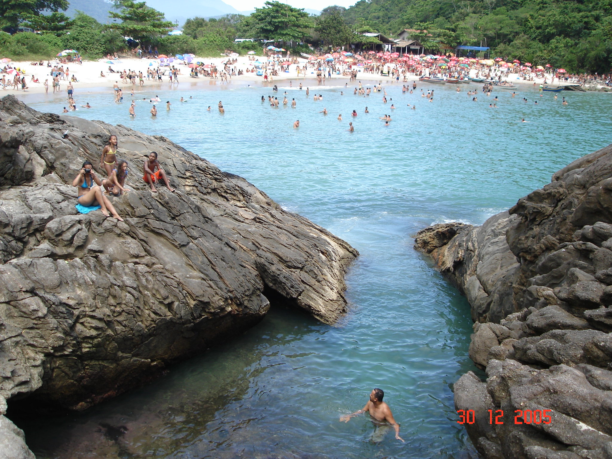 my experience on two beaches in River number two beach: my experience at the beach - see 114 traveler reviews, 108 candid photos, and great deals for freetown, sierra leone, at tripadvisor.