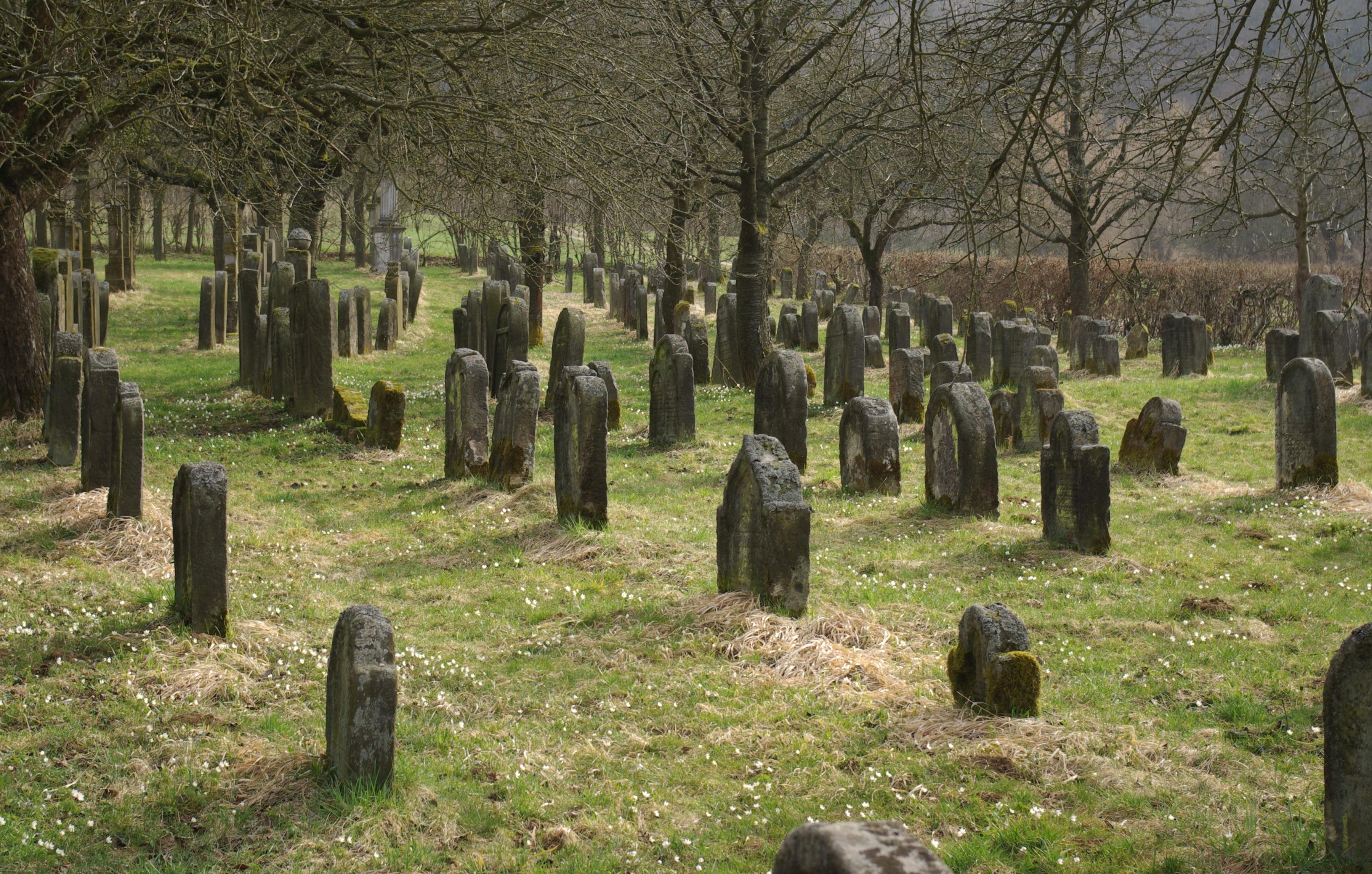 https://upload.wikimedia.org/wikipedia/commons/9/9f/Pretzfeld_J%C3%BCdischer_Friedhof_Hagenbach_011.JPG