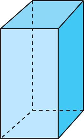 prisma cuadrangular wikipedia la enciclopedia libre