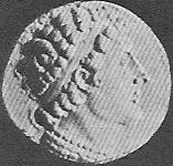Archivo:Ptolemaeus VI.png