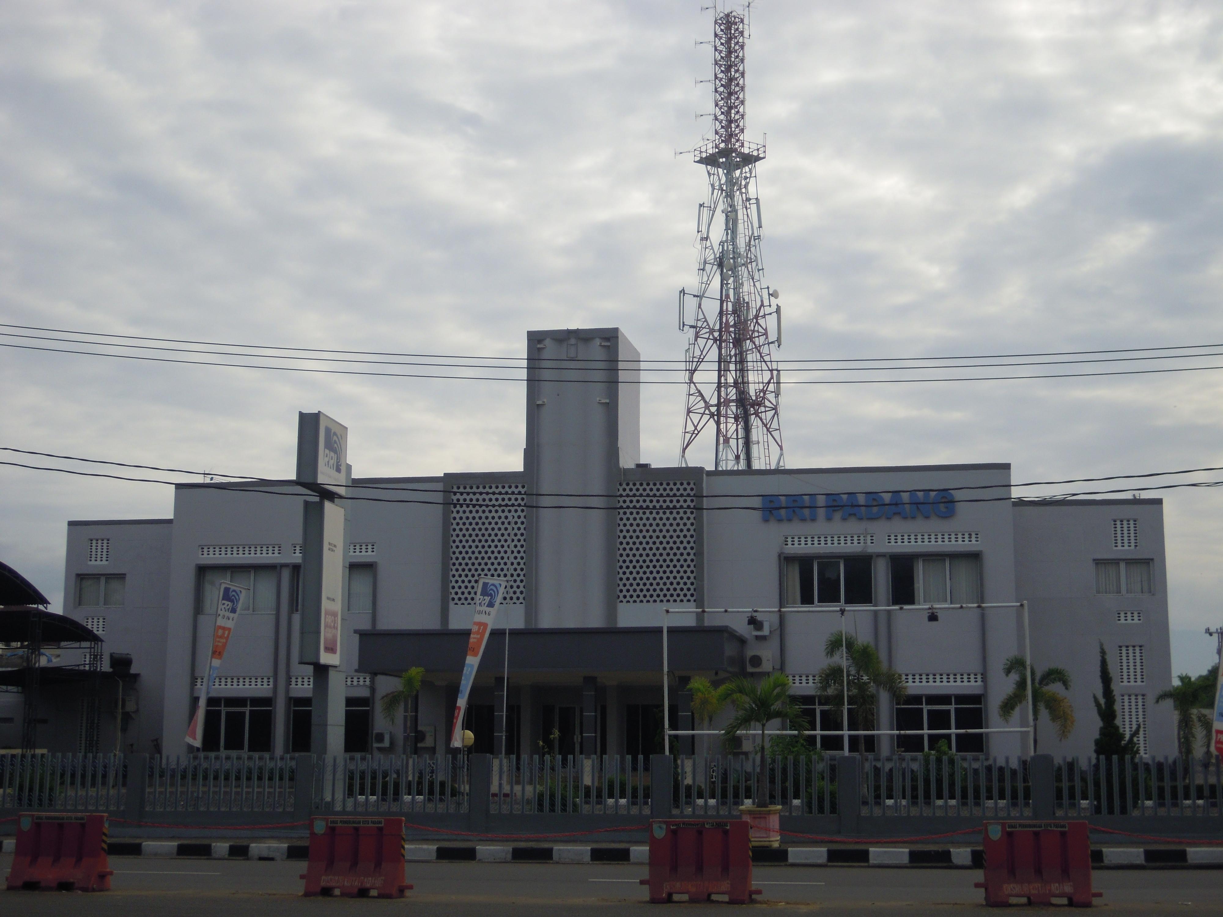 Denah Rumah Sakit Haji Makassar