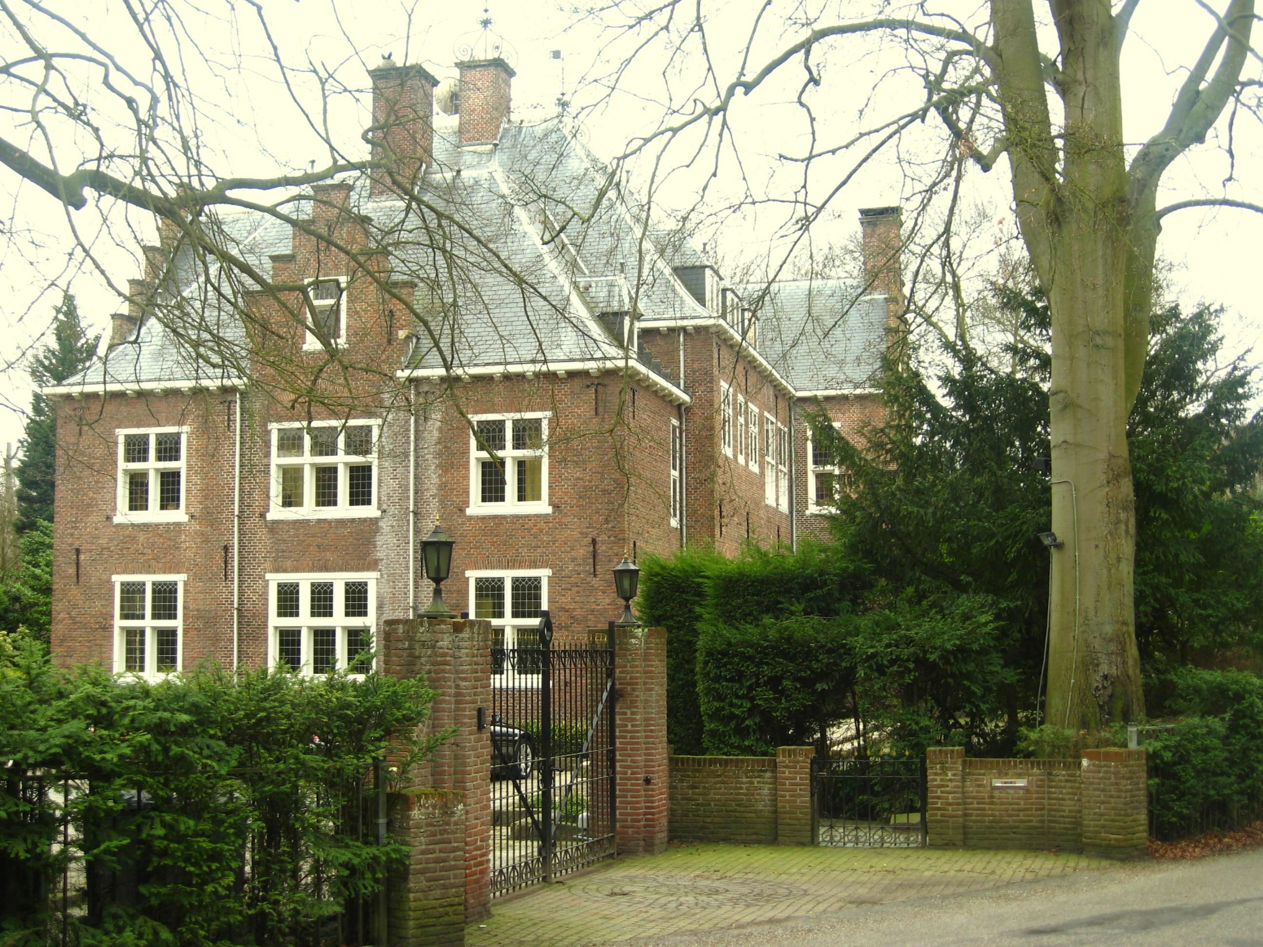 Fotos landhuis stijl gehoor geven aan uw huis for Landhuis inrichting