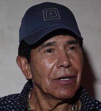 Veja o que saiu no Migalhas sobre Rafael Caro Quintero