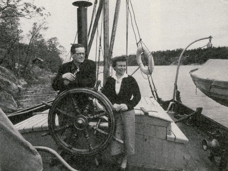 Archivo:Ralph and Ruth Erskine.jpg - Wikipedia, la enciclopedia libre