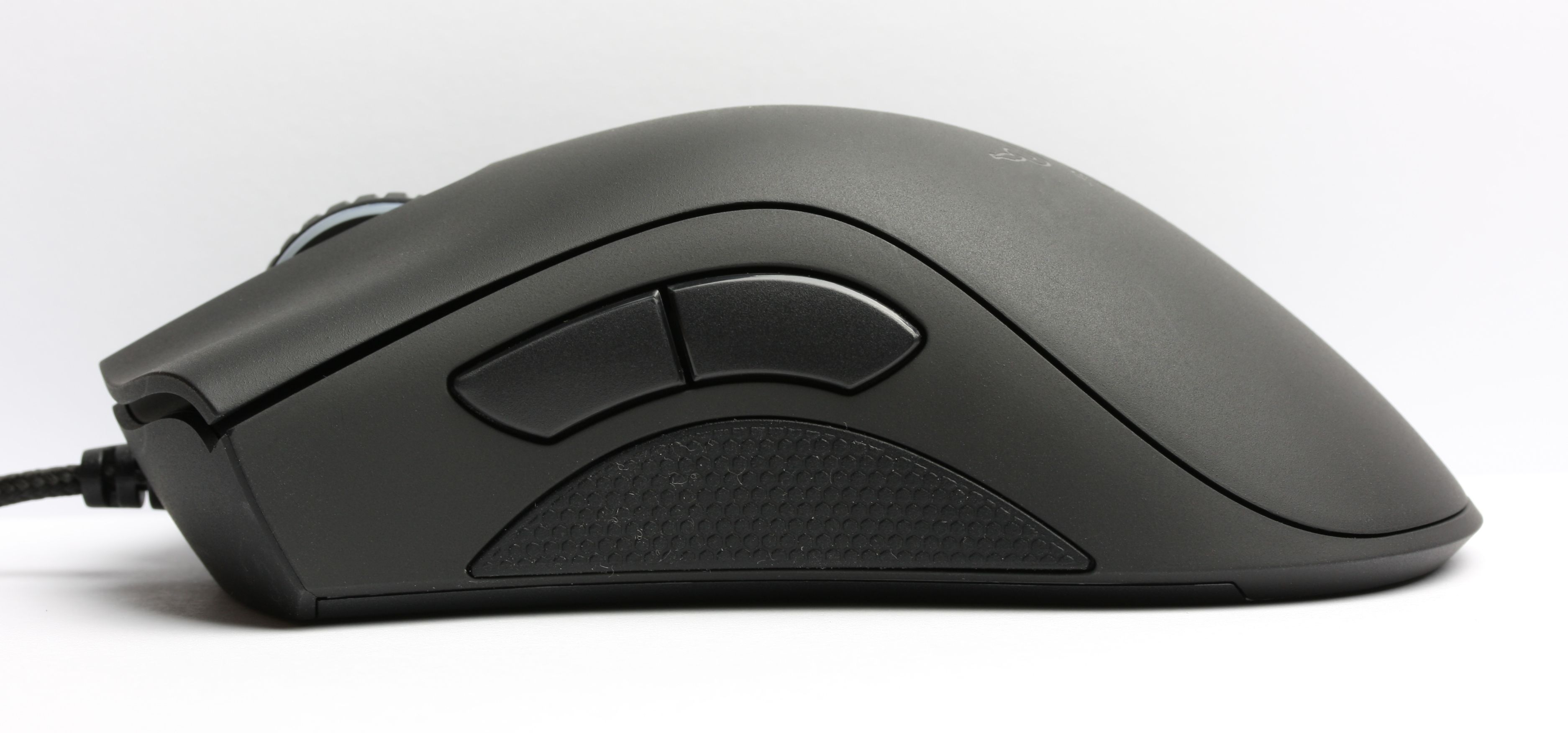 File:Razer DeathAdder 2013 Edition-side left PNr°0402 jpg