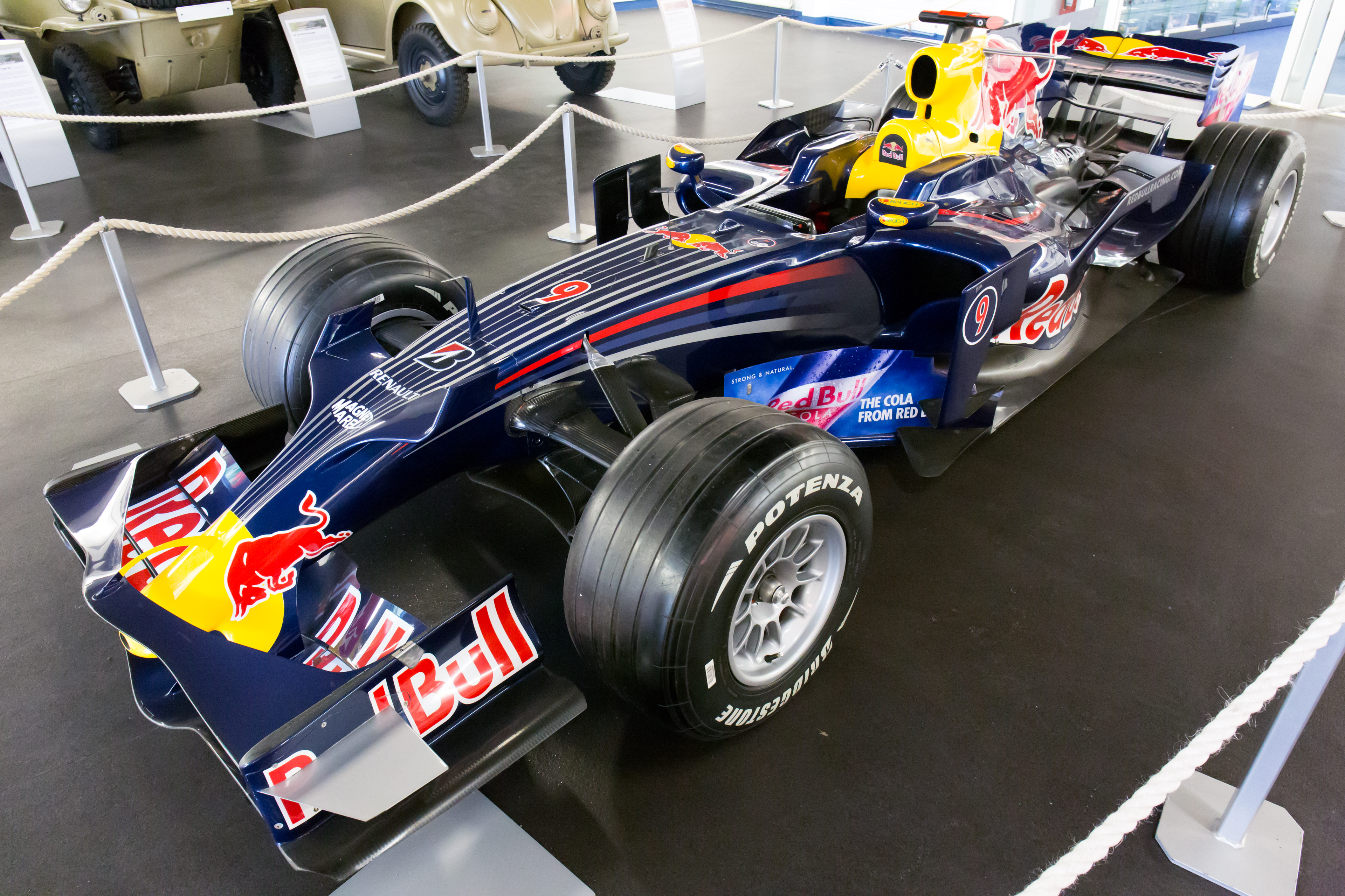 red bull wikipedia autos post. Black Bedroom Furniture Sets. Home Design Ideas