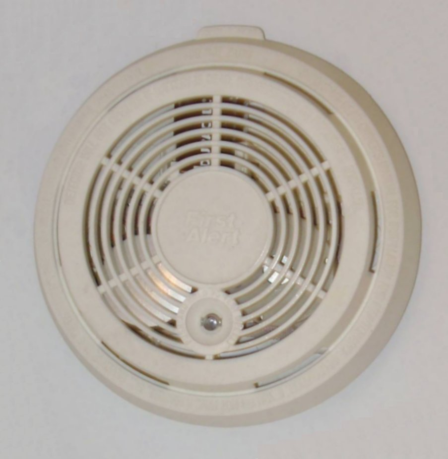 Are Smoke Alarms Compulsory In Rental Properties