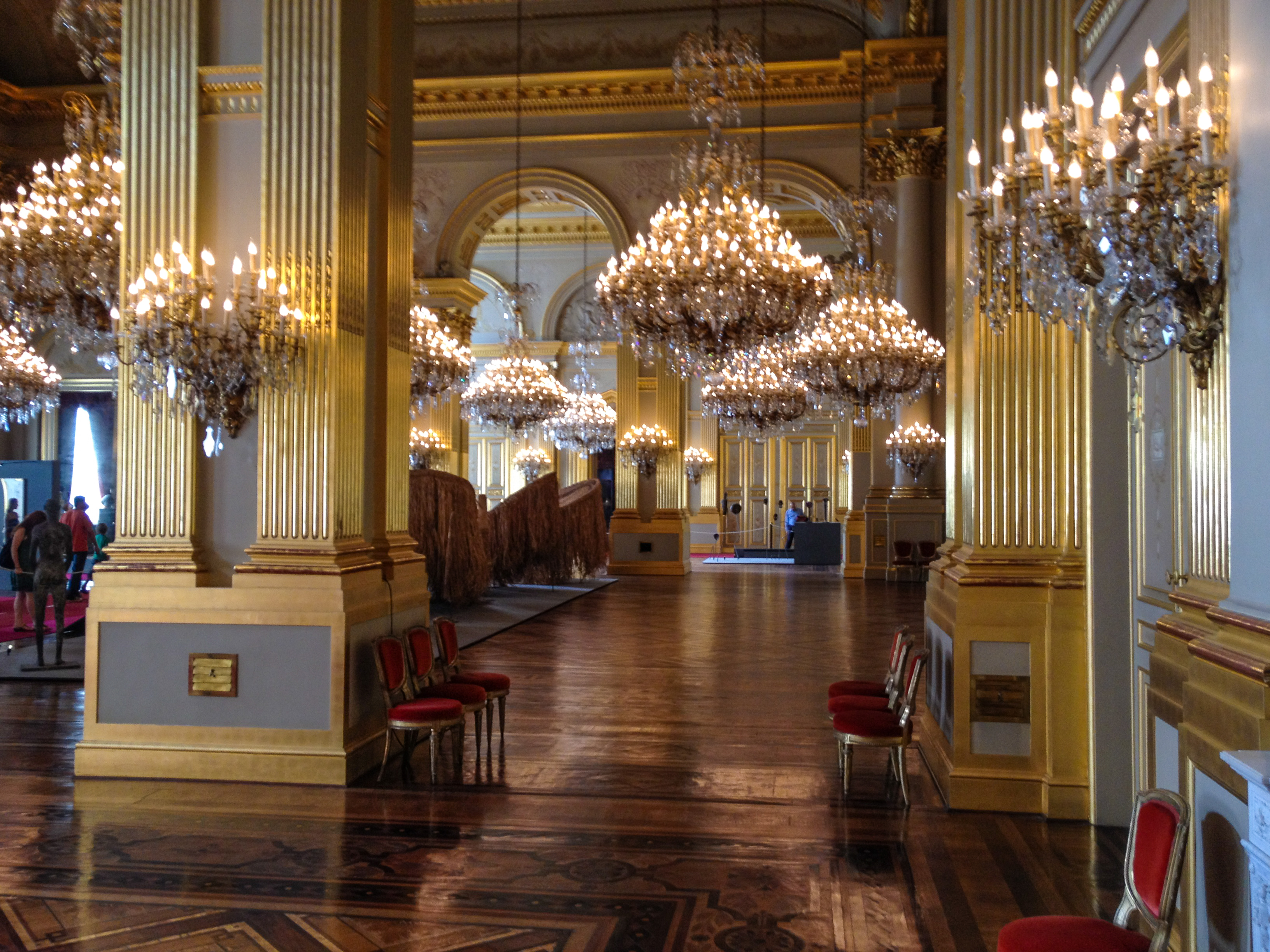 File Royal Palace Of Brussels 8132630420 Jpg Wikimedia
