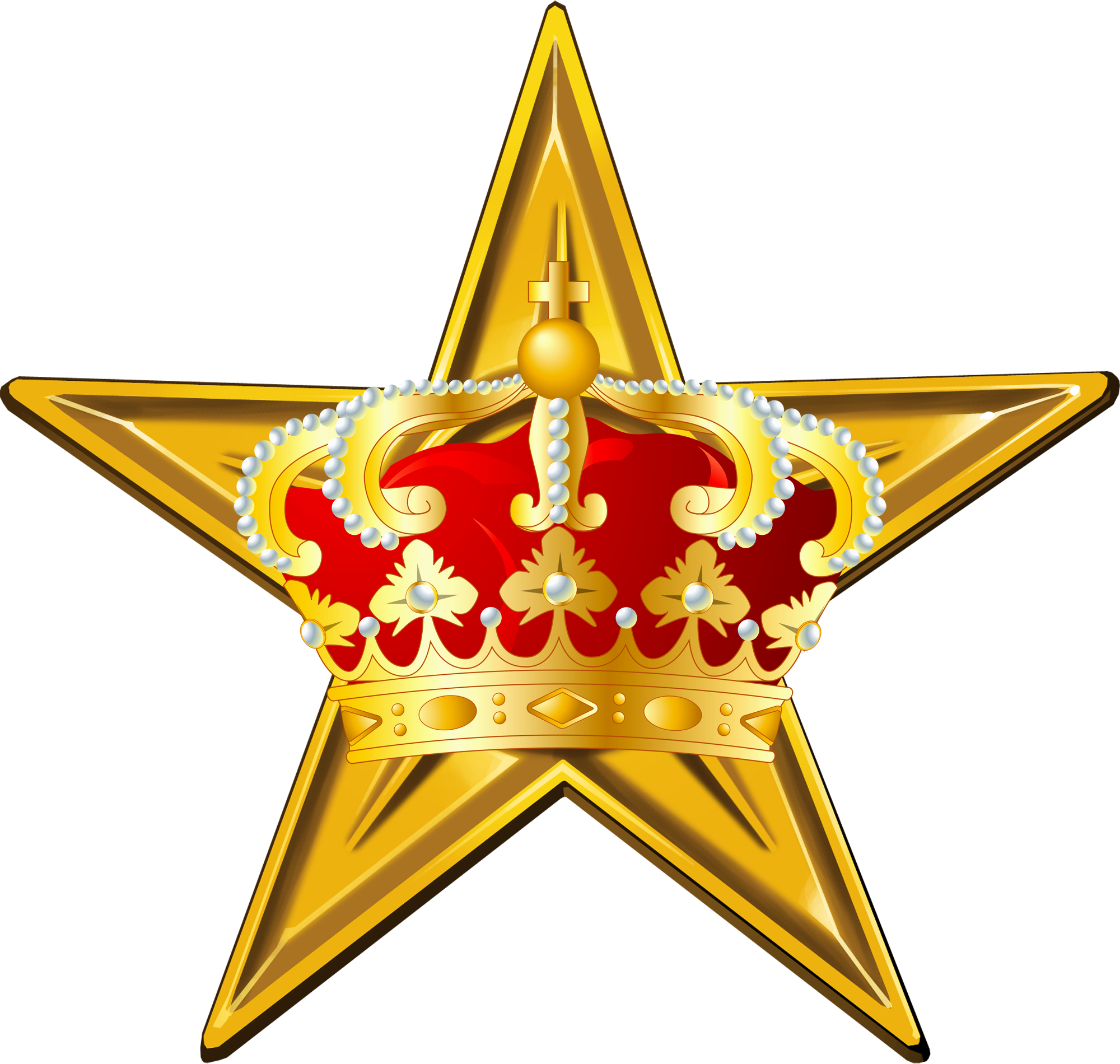 File:Royalty Barnstar Hires.png - Wikipedia, the free encyclopedia: en.wikipedia.org/wiki/File:Royalty_Barnstar_Hires.png