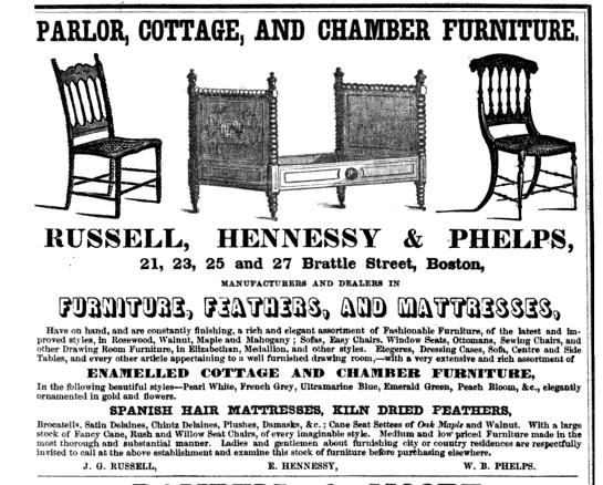 File:Russell BrattleSt BostonDirectory 1850.png