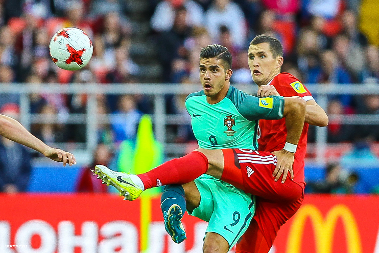 Image result for andre silva portugal
