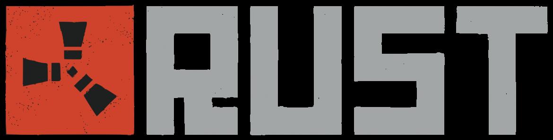 RUST + PUBG + ETS 2 + 5 ЛЕТ ВЫСЛУГИ + ОТЛЕЖКА