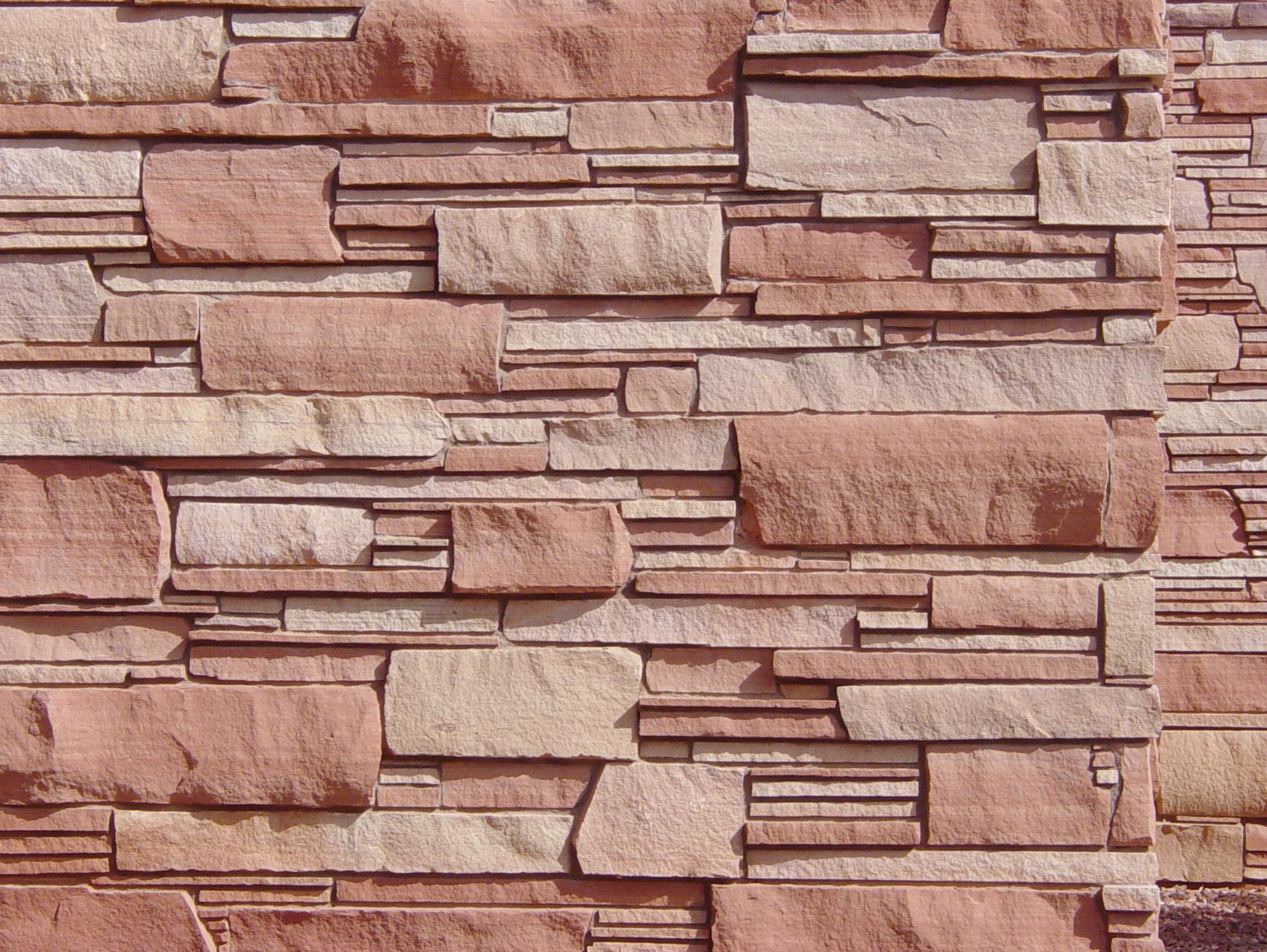 Sandstone Walls Color Beau Paint