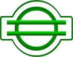 SSRlogoclean.png
