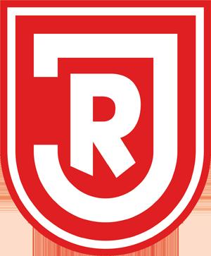 Jan Regensburg