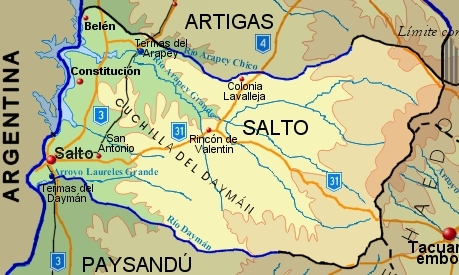 la city map with Salto Department on Tournai together with La Gomera additionally Colombia additionally Mapprov also Bethune 62400.