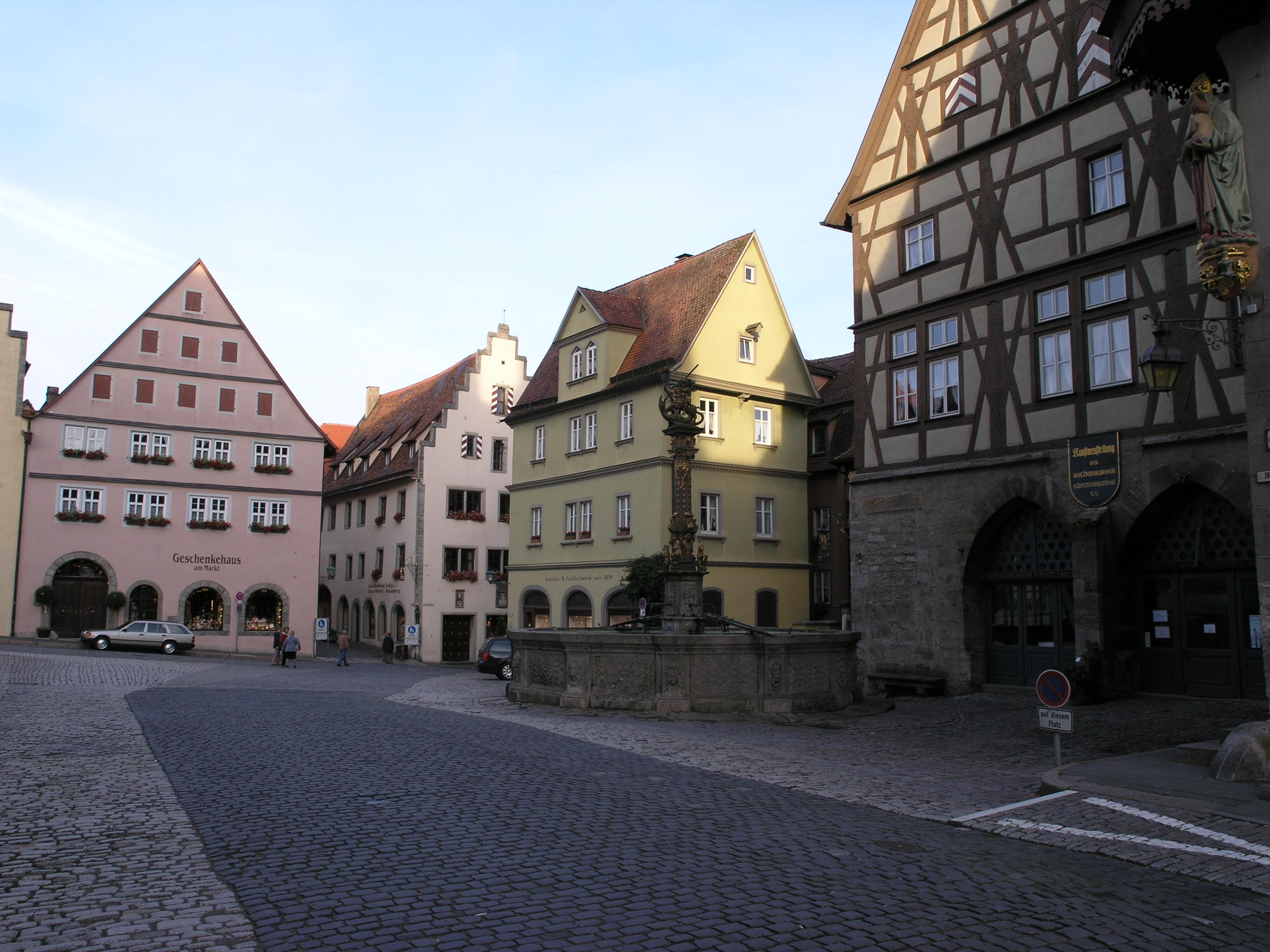 stundenhotel salzburg callgirls deutschland
