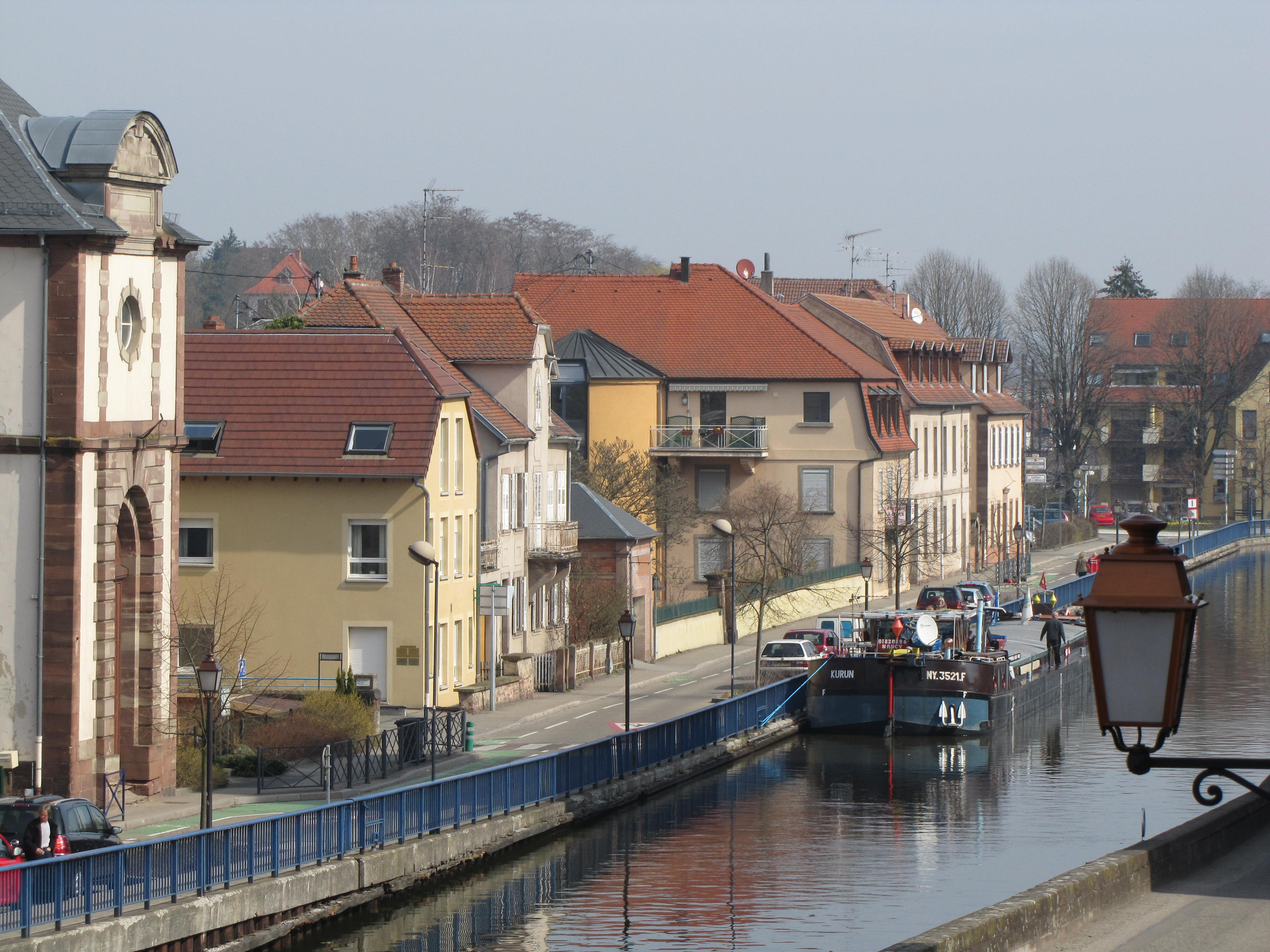 Related Keywords Suggestions For Saverne