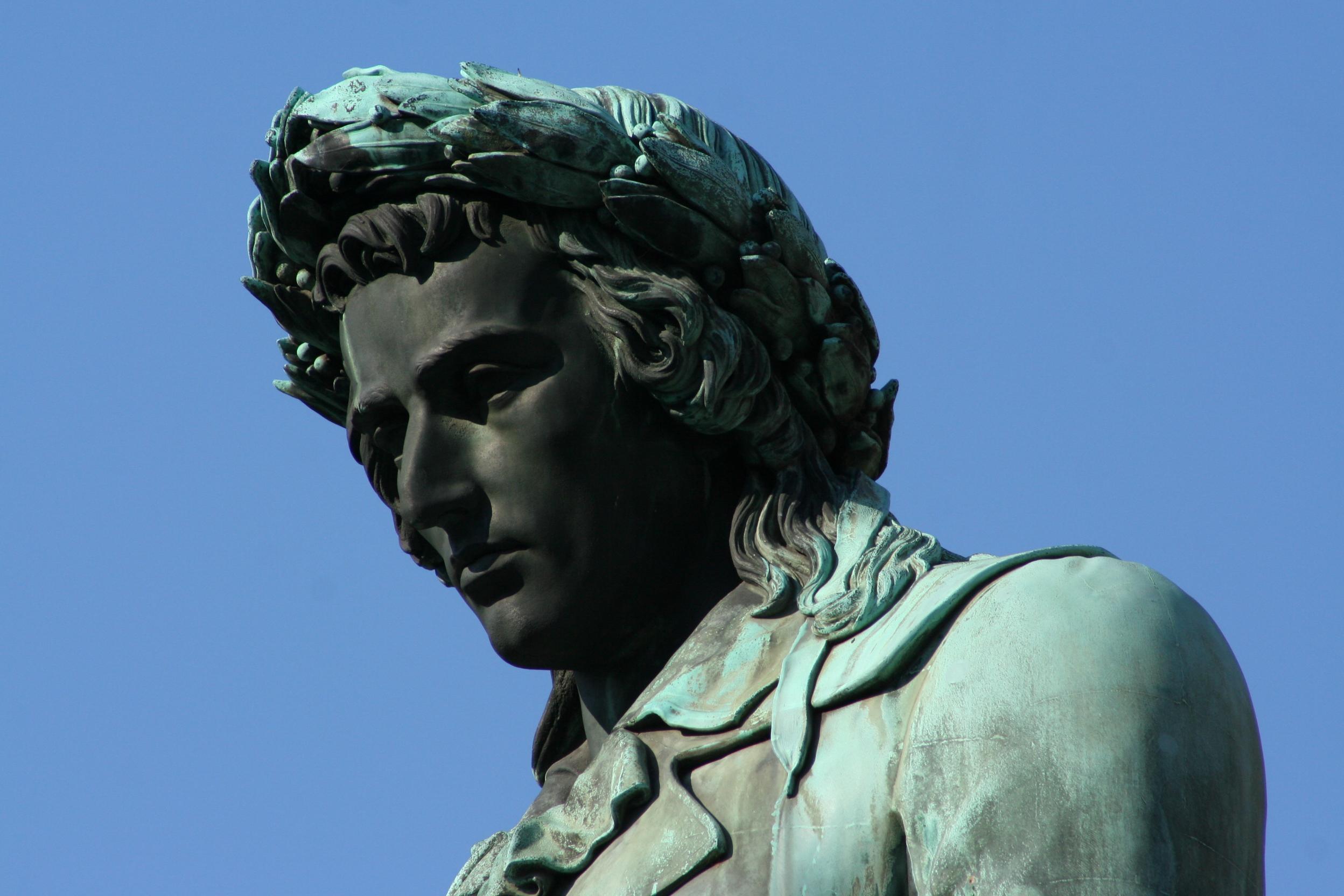 Schillerdenkmal Stuttgart Detail.jpg