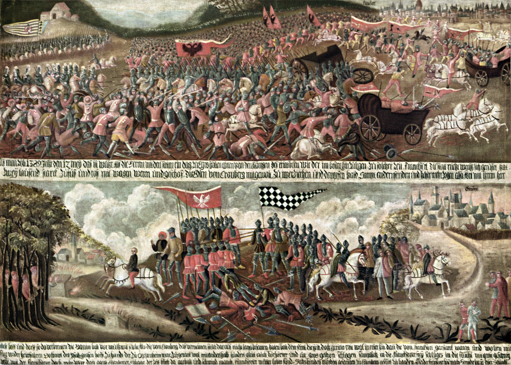 File:Schlacht bei Kronberg 1389.jpg