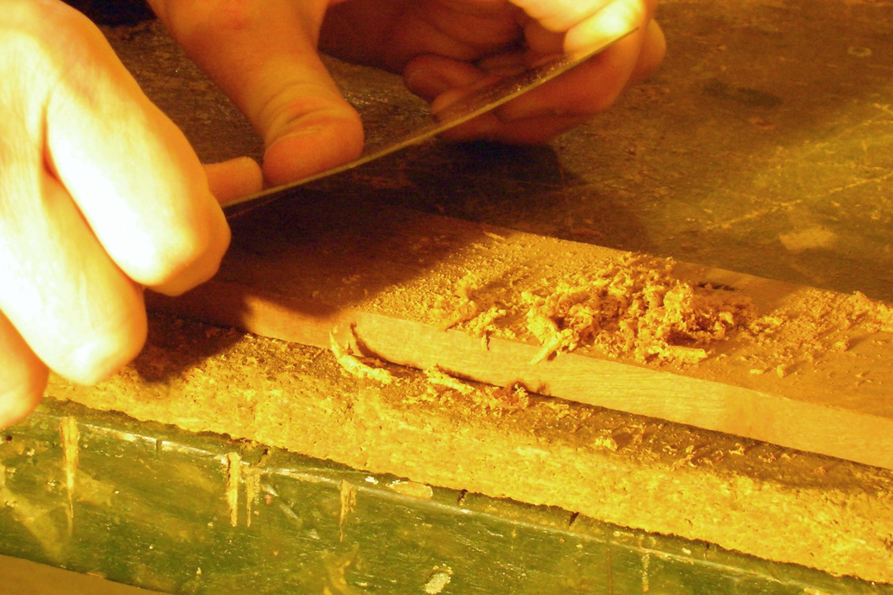 Scrape mahog.jpg