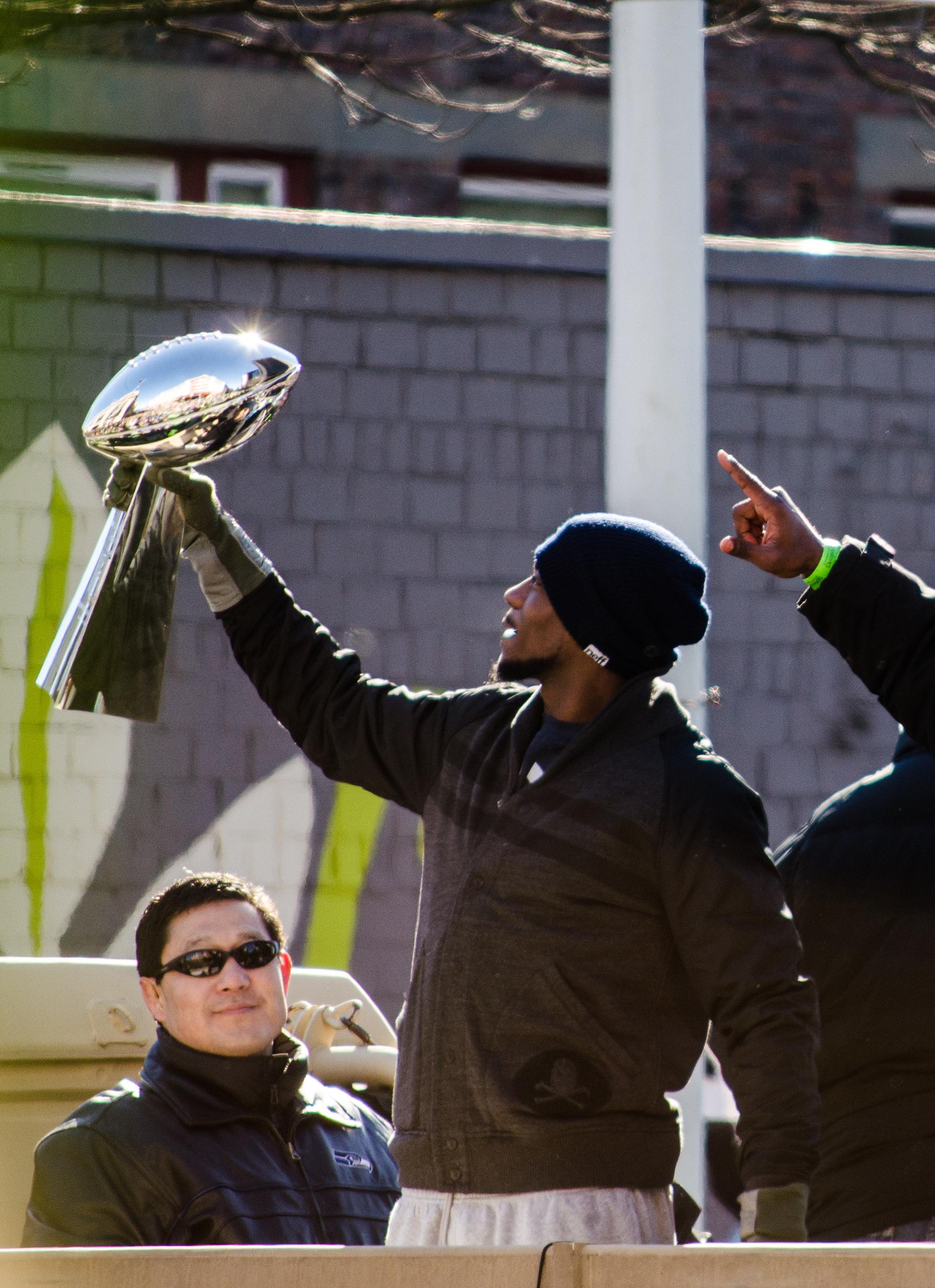 FileSeahawks Lombardy Trophy