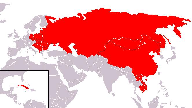 Россия создаст в Черном море военный полигон для испытаний оружия - Цензор.НЕТ 9582
