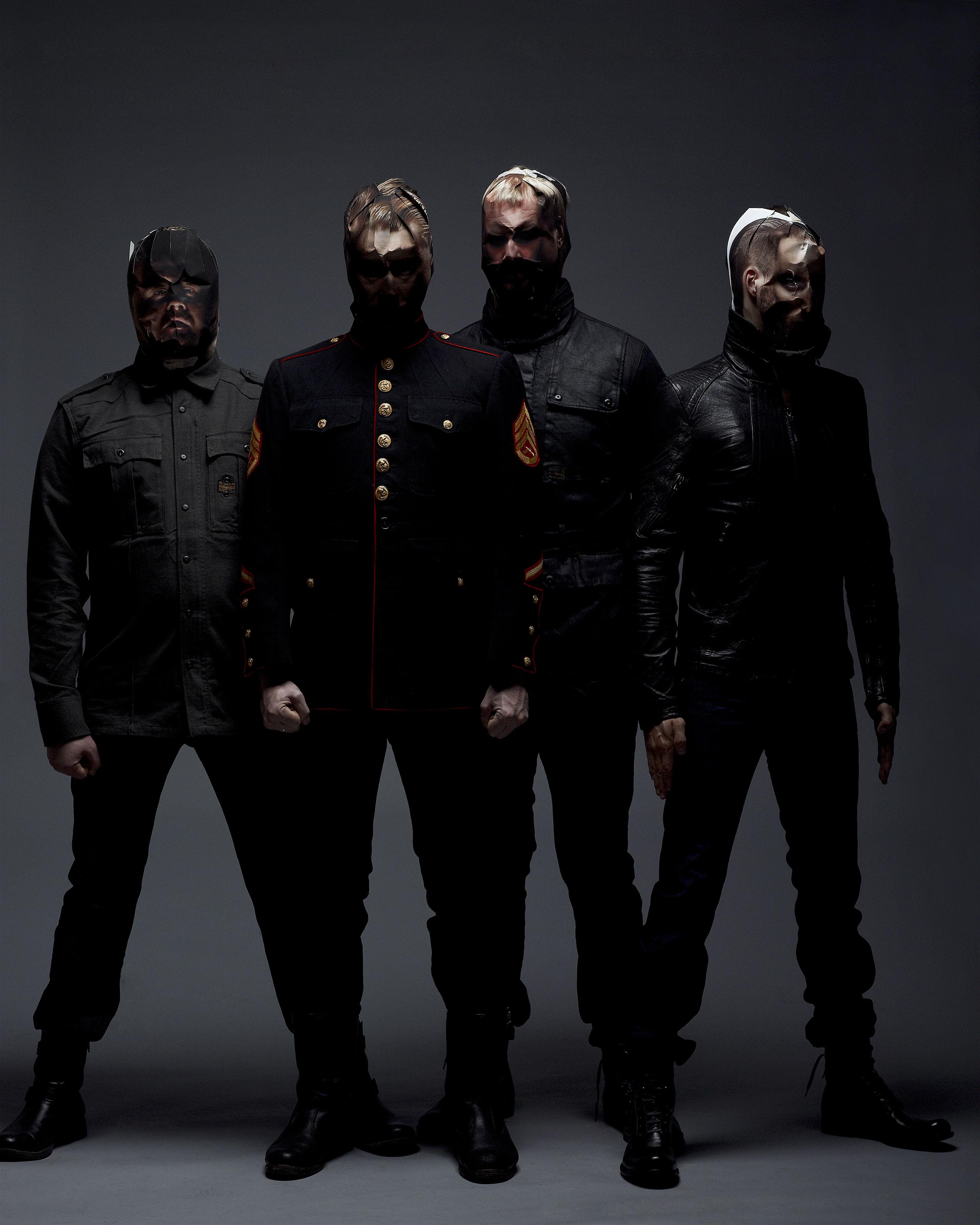 File:Shining-band-2009...