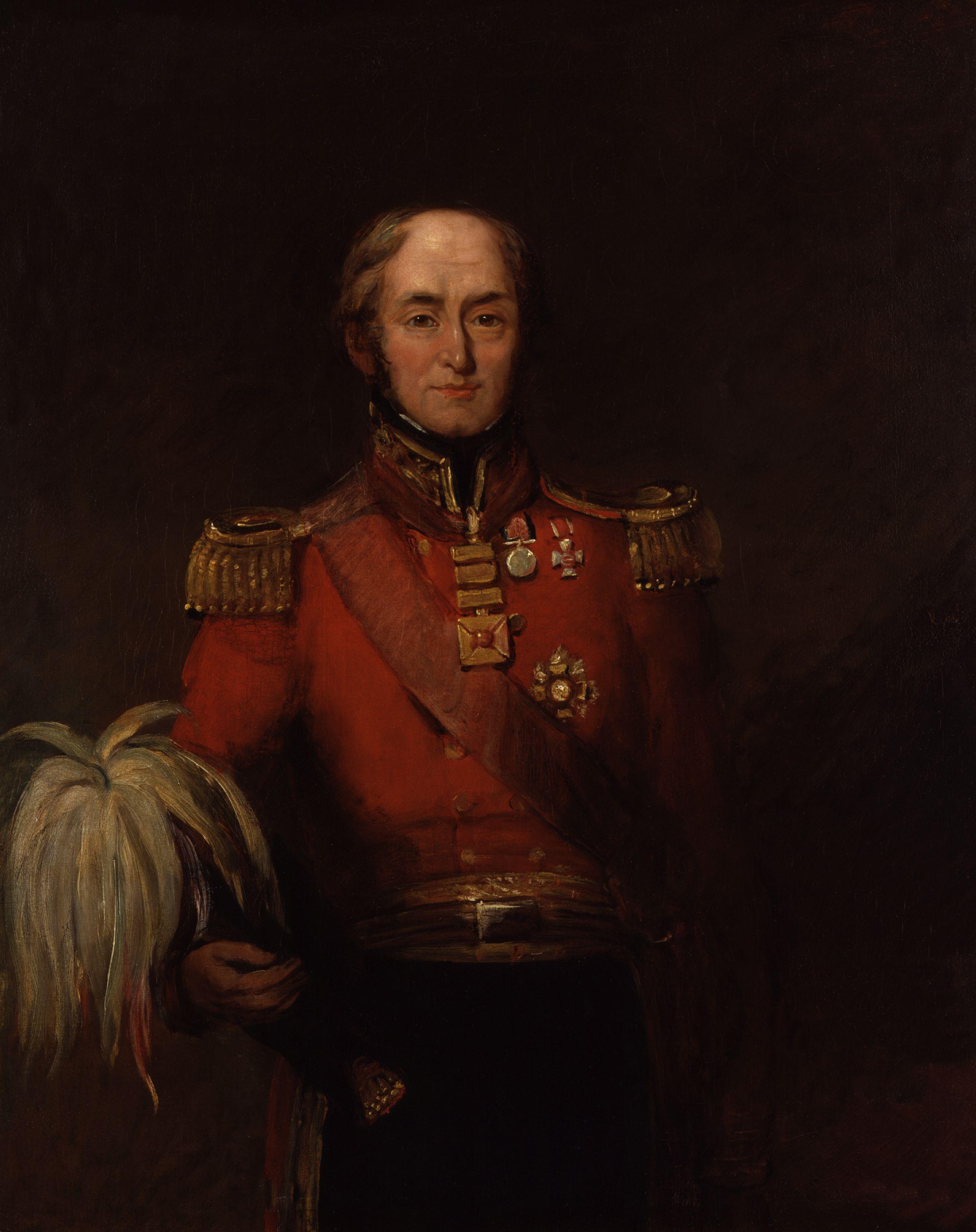 Robert M Salter Exeter Rhode Island