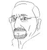 Sketch DIKIdjiev transparent back.png