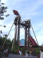 Slammer at Thorpe Park.jpg