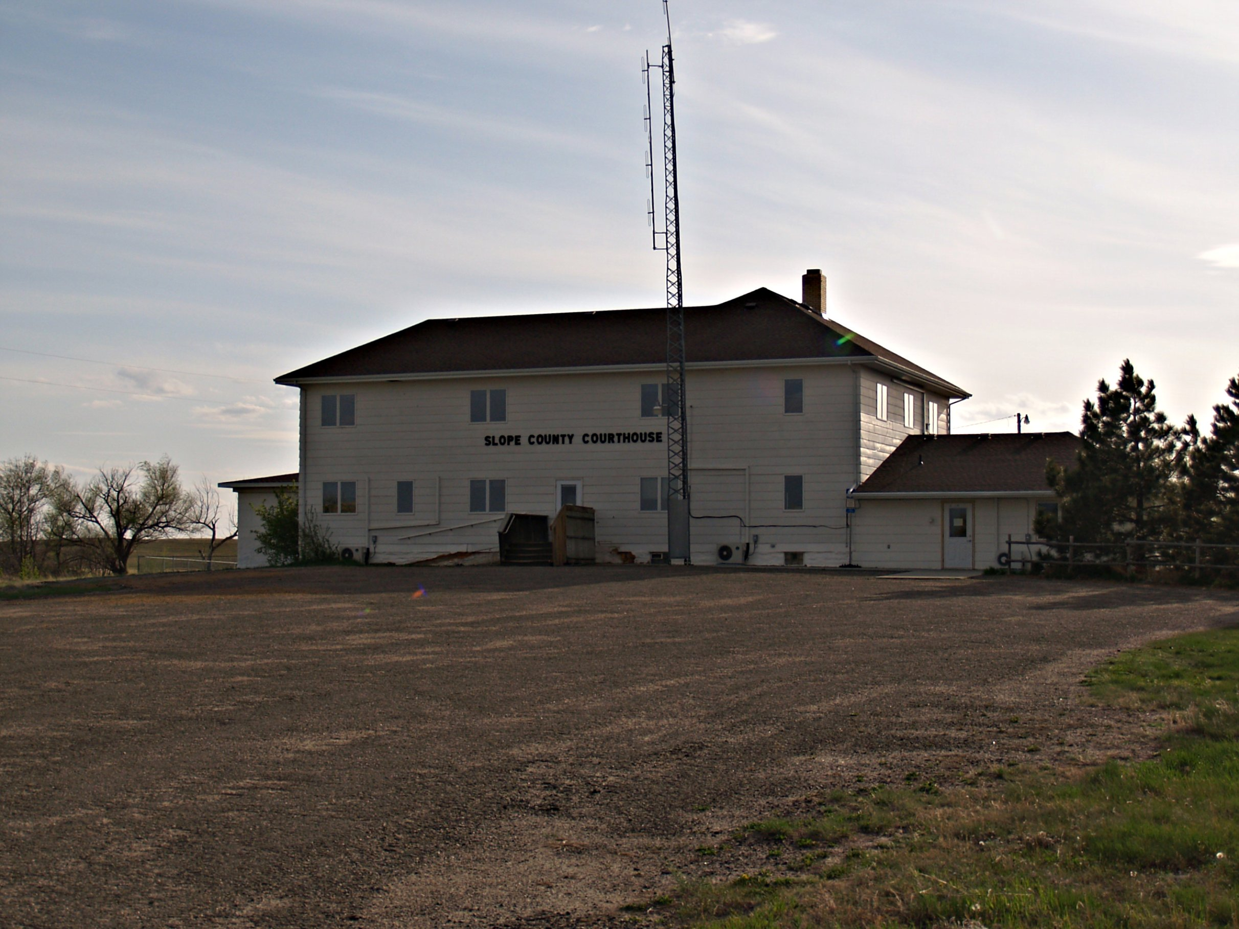 north slope county black singles Hunt for north slope county, ak apartments for rent on realtorcom® discover north slope county apartment rental listings, vivid photos and more today.