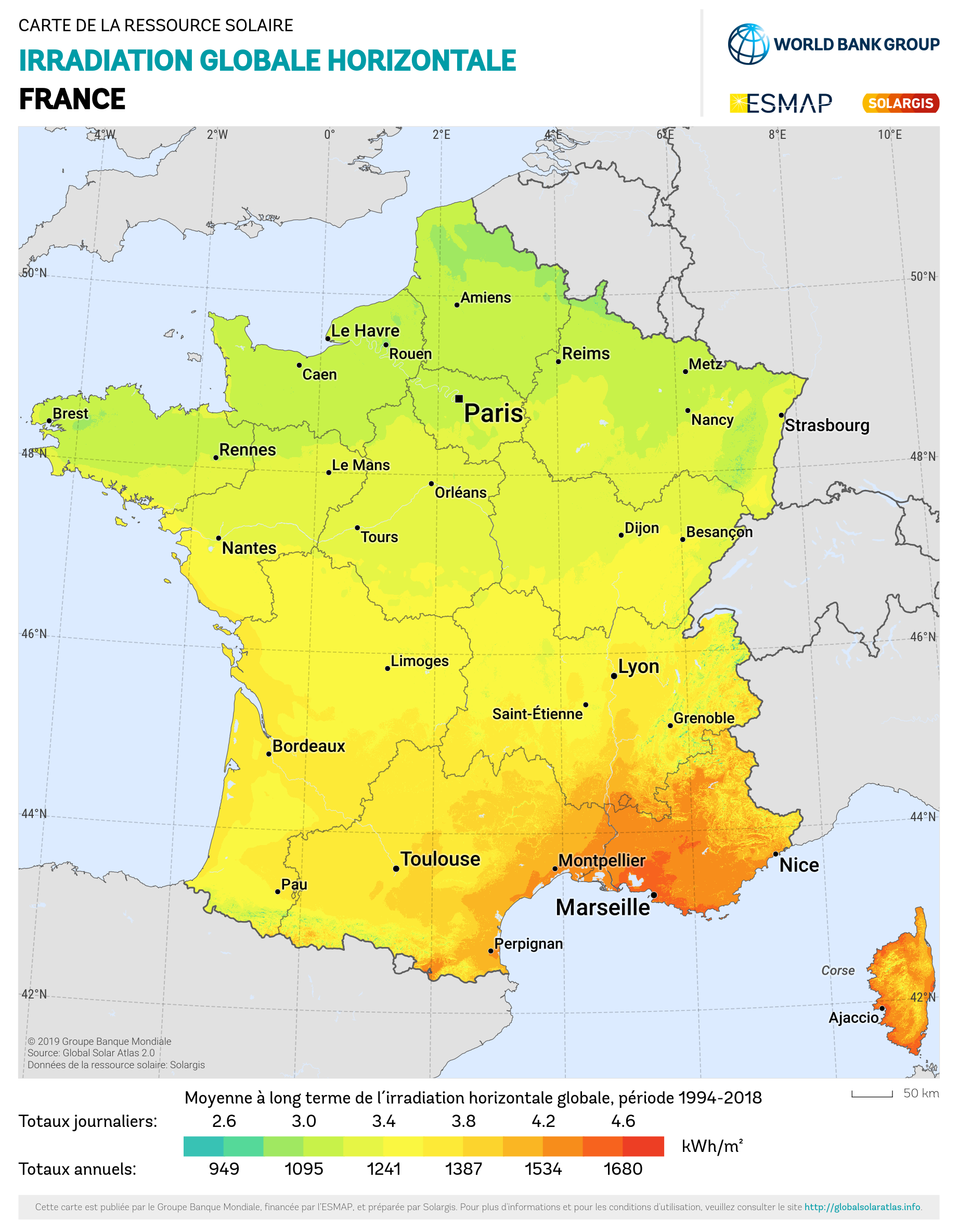 SolarGIS-Solar-map-France-fr.png