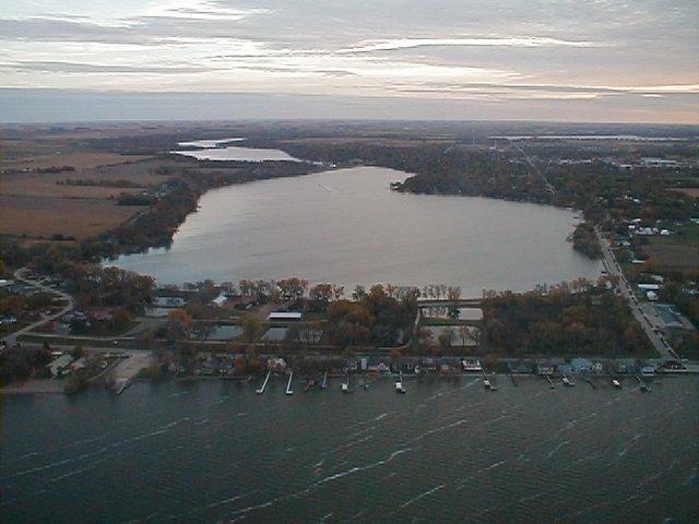 Spirit Lake (Iowa)