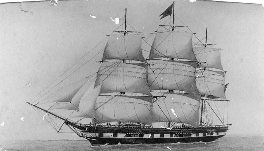File:StateLibQld 1 73487 Marco Polo (ship).jpg