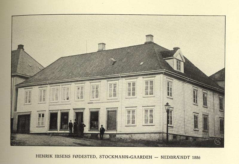 stockmanngården.jpg
