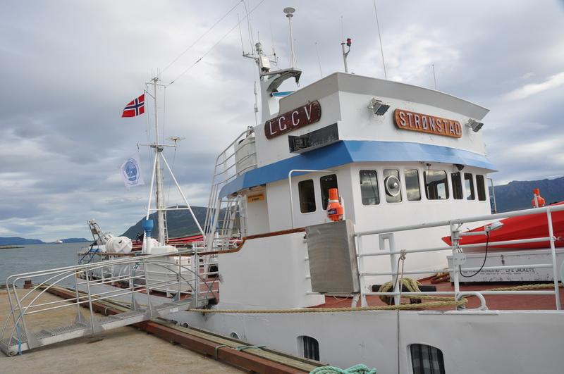 File:Strønstad 13508.jpg
