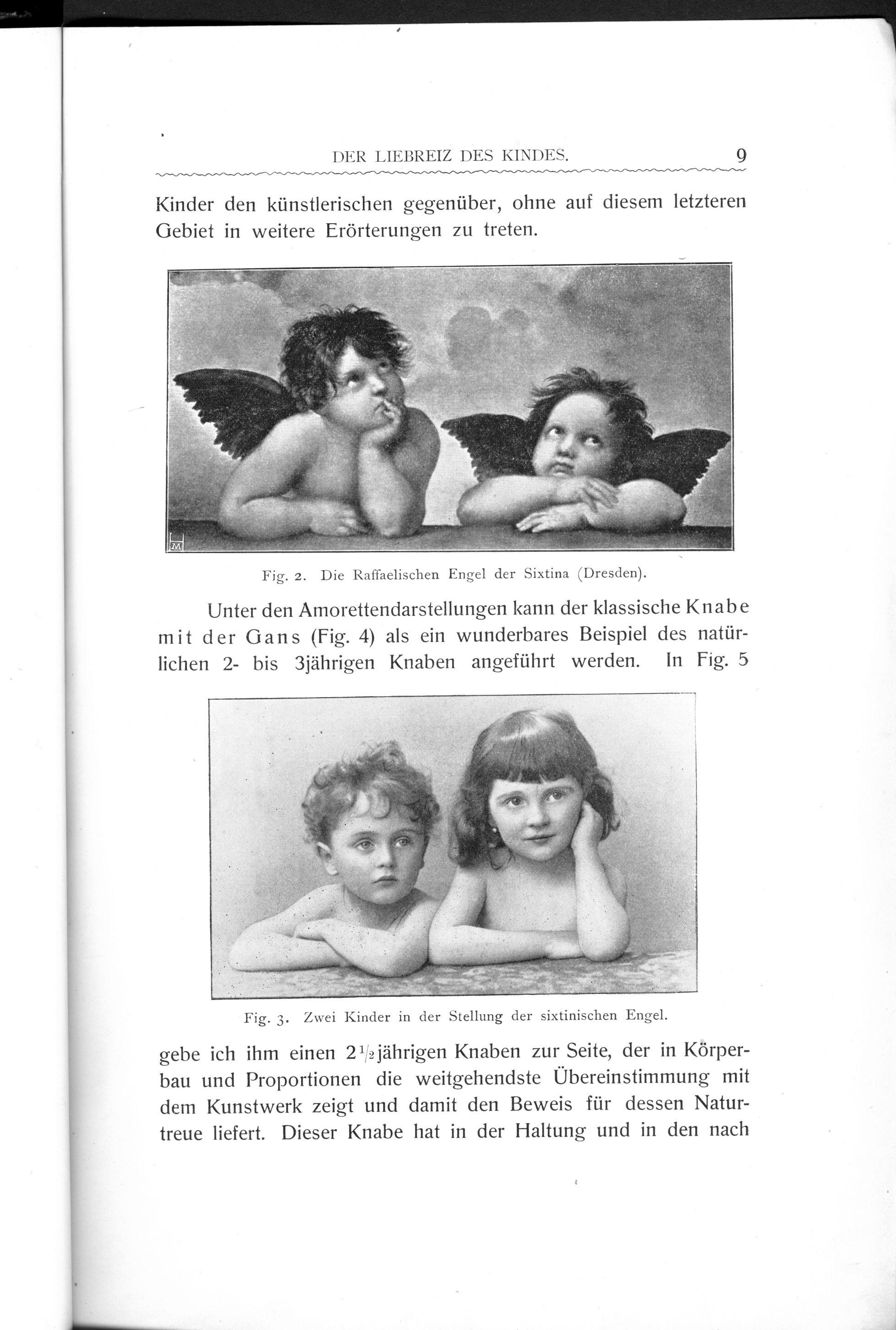 File:Stratz Körper des Kindes 3 009.jpg - Wikimedia Commons