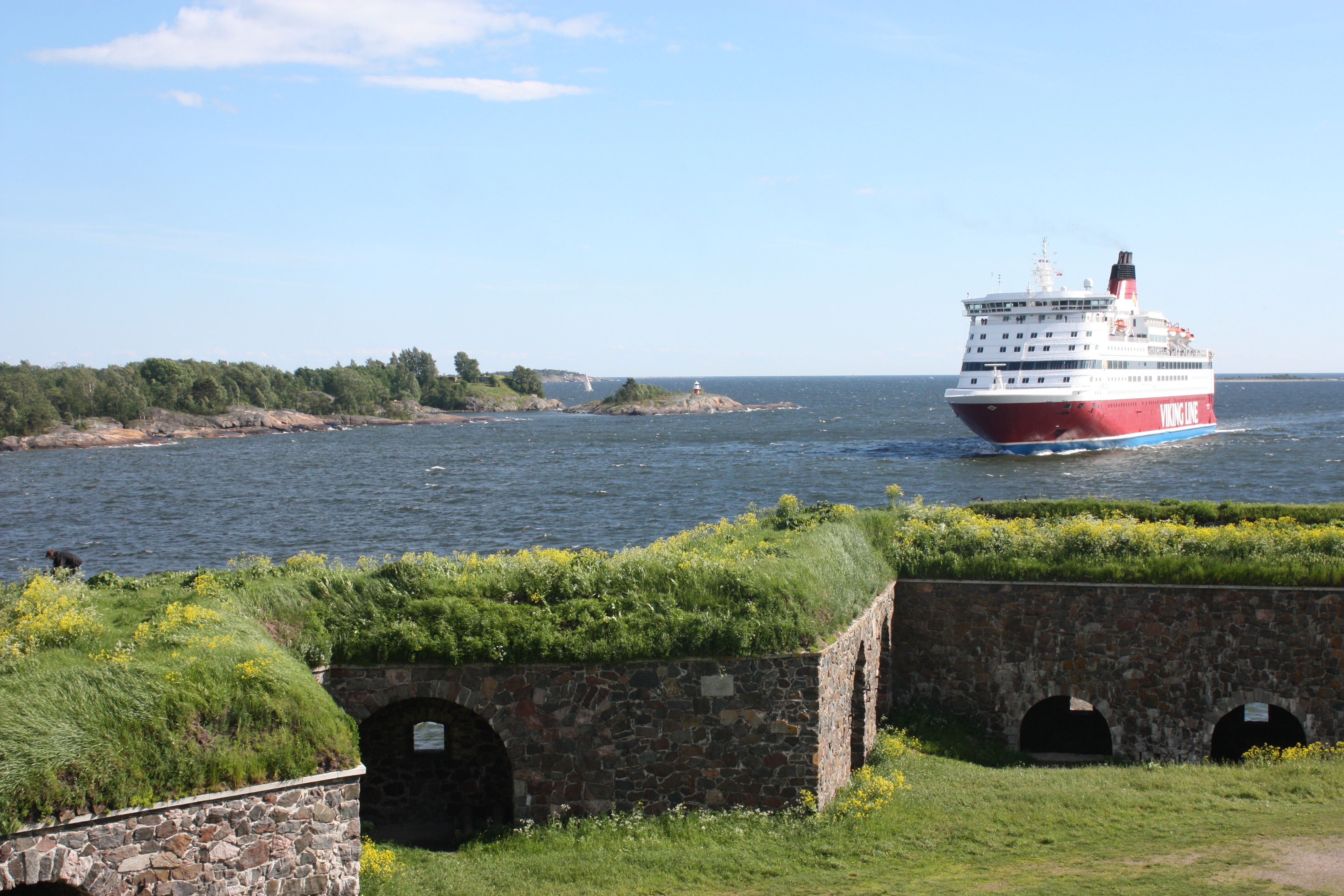 Suomenlinna Kustaanmiekka Viking1.jpg