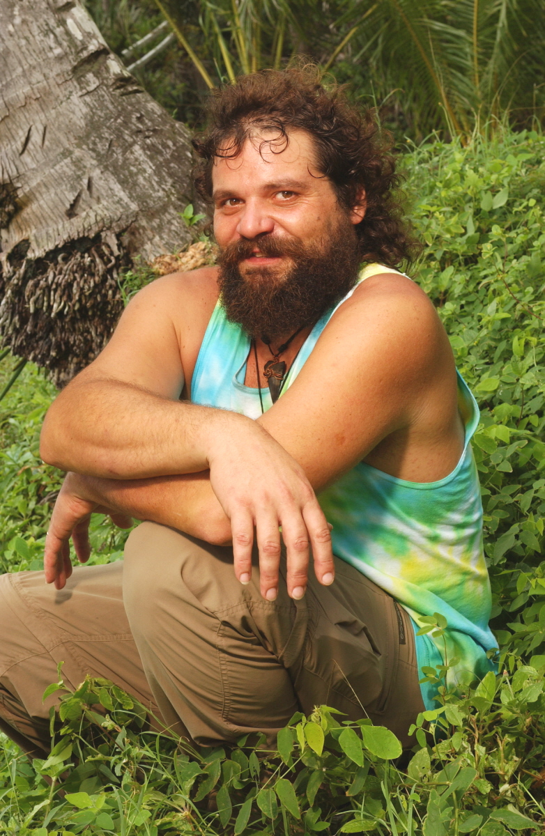 Survivor News