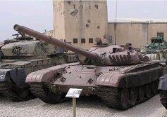 T-72-.jpg
