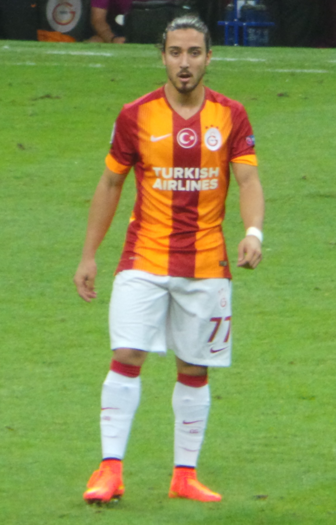 Image Result For Galatasaray