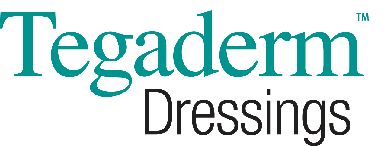filetegaderm logopng wikimedia commons
