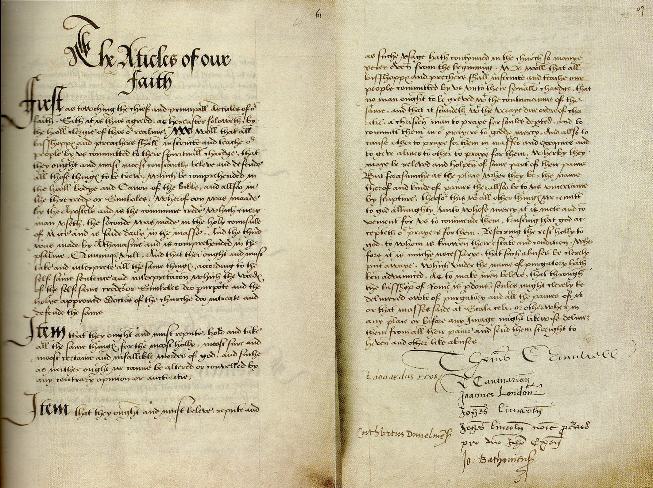 File:The Ten Articles 1536.jpg