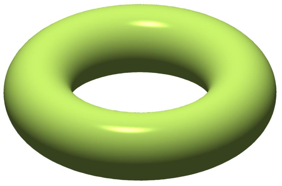 http://upload.wikimedia.org/wikipedia/commons/9/9f/Torus_illustration.png