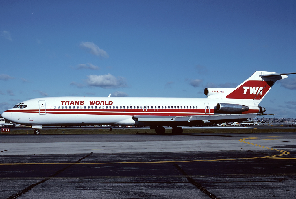 Image result for the 1985 hijacking of twa flight 847