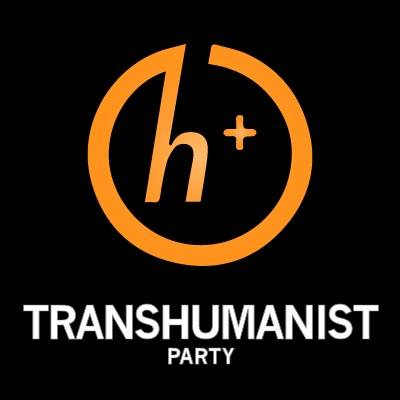 [Image: Transhumanist_Party_US_logo_400x400.jpg]