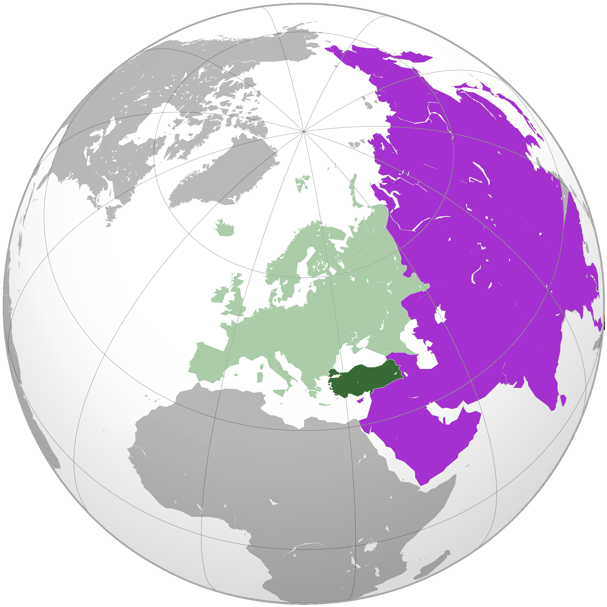 File Turkey In The World Png Wikimedia Commons