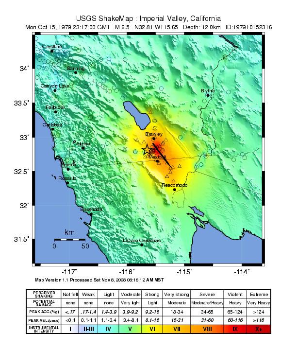 File:USGS Shakemap - 1979 Imperial Valley earthquake.jpg ...