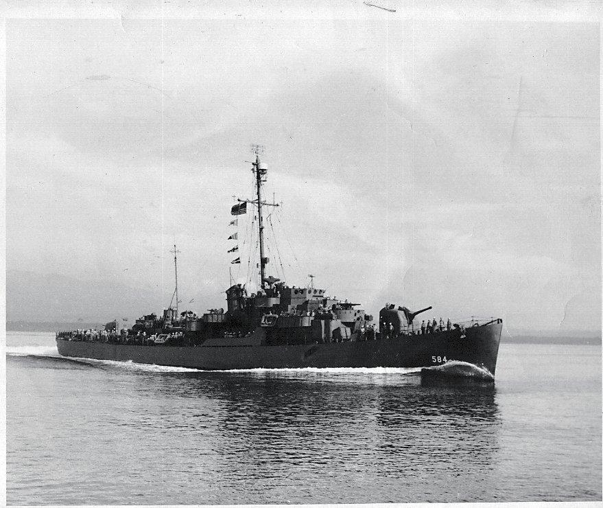 USS Charles J Kimmel.jpg